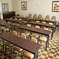 Hotel La Quinta Inn & Suites Biloxi en Biloxi