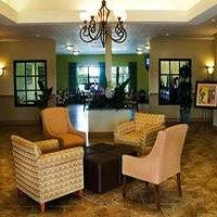 Oferta en Hotel La Quinta Inn & Suites Biloxi en Mississippi (Estados Unidos)