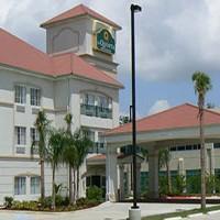 Hotel La Quinta Inn & Suites Biloxi, Biloxi