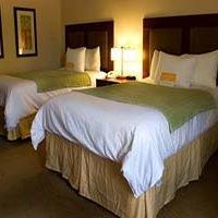 Oferta en Hotel La Quinta Inn & Suites Biloxi