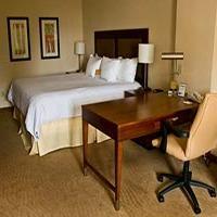 Oferta en Hotel La Quinta Inn & Suites Biloxi en Estados Unidos