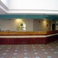 Oferta en Hotel La Quinta Inn Hattiesburg en Mississippi (Estados Unidos)