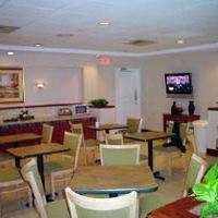 Oferta en Hotel La Quinta Inn Hattiesburg en Hattiesburg