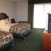 Hotel La Quinta Inn Hattiesburg, Hattiesburg