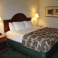 Oferta en Hotel La Quinta Inn Hattiesburg