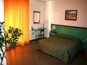 Oferta en Hotel Casena Dei Colli en Palermo