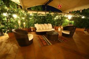 Oferta en Hotel Casena Dei Colli