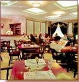 http://www.hotelresb2b.com/images/hoteles/205299_foto1_RESTAURANTEOK1.JPG