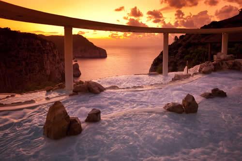 http://www.hotelresb2b.com/images/hoteles/205558_fotpe1_PRIMERA_FOTO.jpg