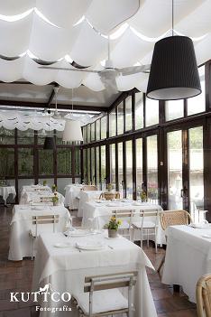 Fotos del hotel - CASONA DEL SELLA