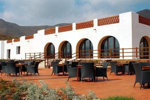 CORTIJO EL PARAISO HOTEL - Hotel cerca del Playa de Mónsul