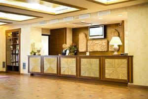 Oferta en Hotel El Paso en Cataluña (España)
