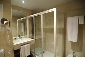 http://www.hotelresb2b.com/images/hoteles/206026_foto_3.jpg