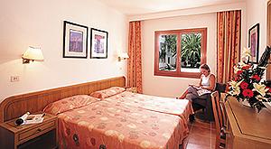 Gavimar Cala Gran Costa Sur Hotel Resort