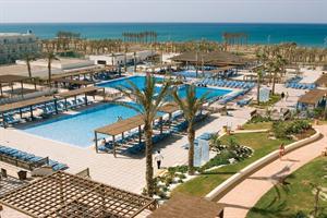 BARCELO CABO DE GATA HOTEL - Hotel cerca del Playa de los Genoveses