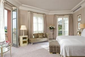 Fotos del hotel - VILLA PADIERNA