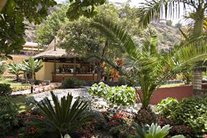 http://www.hotelresb2b.com/images/hoteles/206923_foto_1.jpg