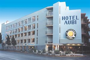 http://www.hotelresb2b.com/images/hoteles/207094_foto_1.jpg