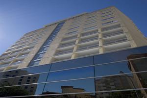 BIARRITZ HOTEL - costa de azahar