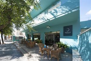 UR PORTOFINO - Hotel cerca del Aeropuerto de Mallorca Son Bonet
