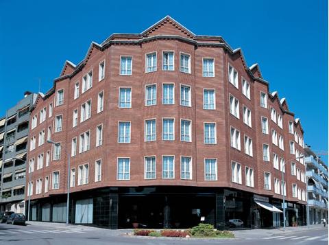 http://www.hotelresb2b.com/images/hoteles/207590_fotpe1_fa.png