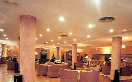 http://www.hotelresb2b.com/images/hoteles/207591_foto1_1.png