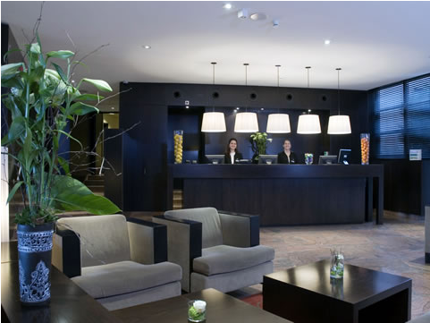 http://www.hotelresb2b.com/images/hoteles/207638_foto1_1.png