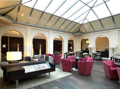 http://www.hotelresb2b.com/images/hoteles/207895_foto1_3_HALL.jpg