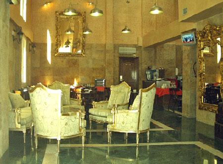 http://www.hotelresb2b.com/images/hoteles/208018_foto1_BATH.jpg