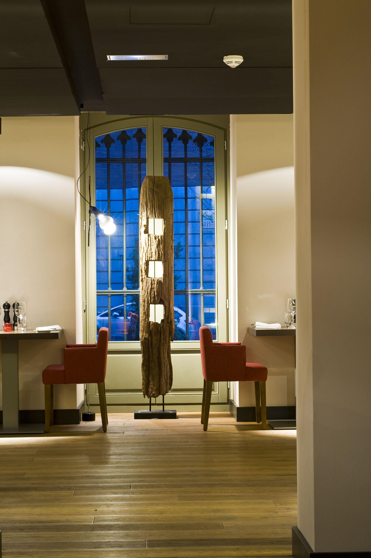 Fotos del hotel - RADISSON BLU MADRID PRADO