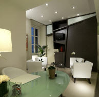 http://www.hotelresb2b.com/images/hoteles/209058_foto1_resi3.jpg