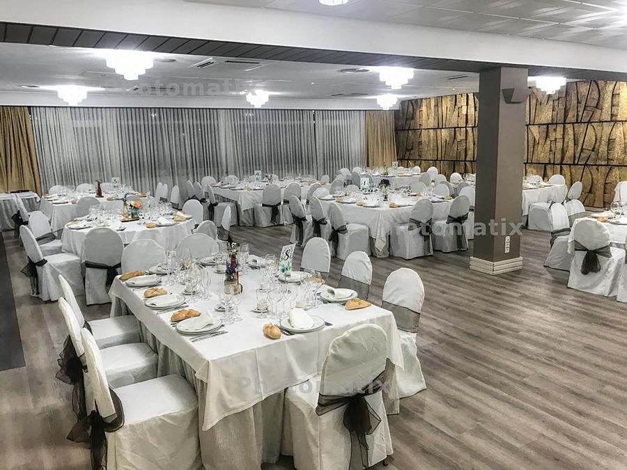Fotos del hotel - REY SANCHO