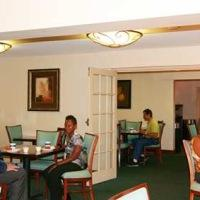 Oferta en Hotel Hampton Inn Gulfport