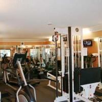 Oferta en Hotel Hampton Inn Gulfport en Estados Unidos