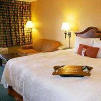 Oferta en Hotel Hampton Inn Gulfport en Mississippi (Estados Unidos)