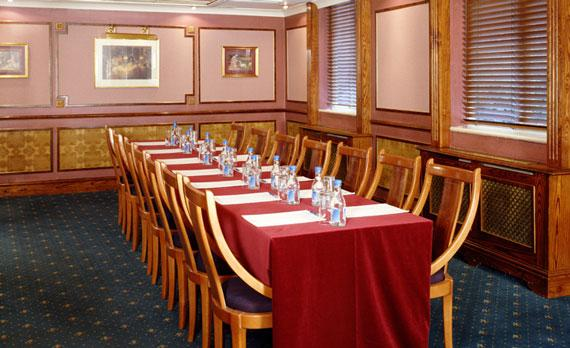 Hotel en londres berjaya eden london londres de mejorhotel for 35 39 inverness terrace bayswater