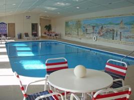 Oferta en Hotel Westgate Branson Lakes At Emerald Pointe en Missouri (Estados Unidos)