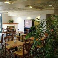 Oferta en Hotel Holiday Inn Express Portland West Hillsboro en Oregon (Estados Unidos)