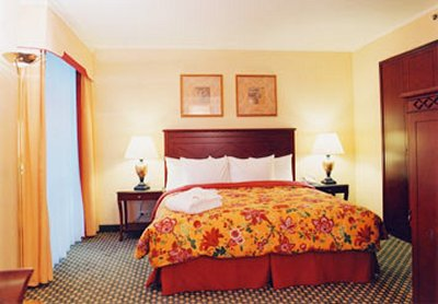 http://www.hotelresb2b.com/images/hoteles/211643_foto_3.JPG