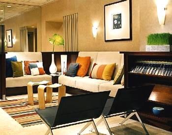 http://www.hotelresb2b.com/images/hoteles/211646_foto_3.JPG