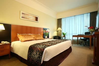 http://www.hotelresb2b.com/images/hoteles/211661_foto_3.JPG