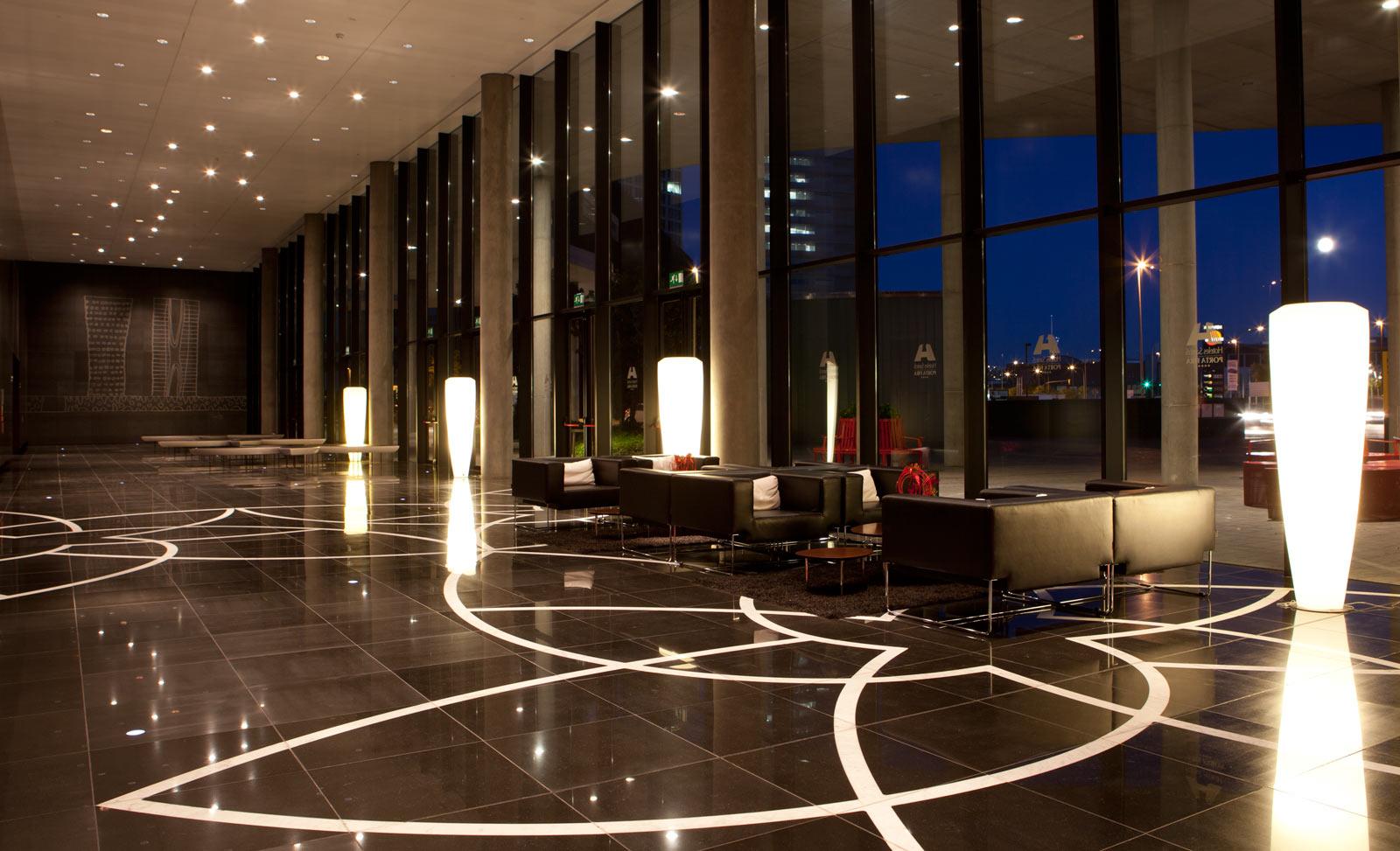 Fotos del hotel - SANTOS PORTA FIRA