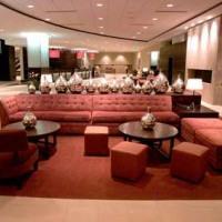 Oferta en Hotel Hilton St. Louis At The Ballpark en Missouri (Estados Unidos)