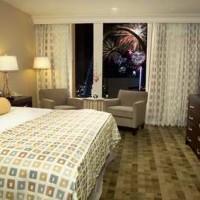 Hotel en San Luis