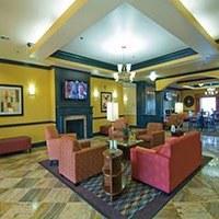 La Quinta Inn & Suites Brandon Jackson Airport