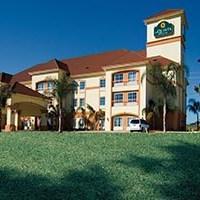 Hotel en Brandon