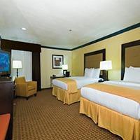 Oferta en Hotel La Quinta Inn & Suites Brandon Jackson Airport en Brandon