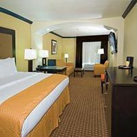Dormir en Hotel La Quinta Inn & Suites Brandon Jackson Airport en Brandon