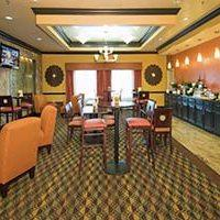 Oferta en Hotel La Quinta Inn & Suites Brandon Jackson Airport en Mississippi (Estados Unidos)