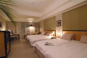 http://www.hotelresb2b.com/images/hoteles/212512_foto_3.jpg
